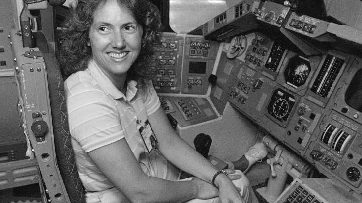 NASA chystá špeciálny projekt pri príležitosti výročia tragédie Challengeru