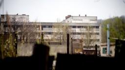Projekt nemocnice Rázsochy pokračuje, medicínsky plán je už pripravený