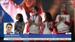 Na ZOH pocestuje 169 ruských športovcov, mnohým však zistili doping