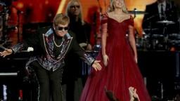 Ceny Grammy majú jednoznačného víťaza aj najväčšie sklamanie