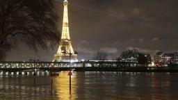 Seina v Paríži kulminovala, návrat do normálu bude pomalý