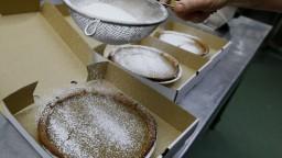 Cukor stojí rekordne málo, môžu za to zrušené kvóty