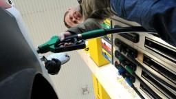Hrozí zánik malých a stredných benzínok. Štát chce vyčistiť trh