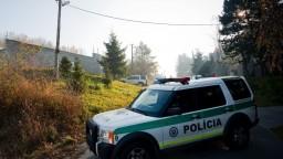 Odsúdili muža, ktorý pomohol zničiť piťovcov, ale priznal sa k vraždám