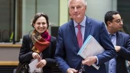 Európski ministri rozhodli: Británia dostane viac času