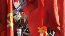 Umelecké podujatie sa nekoná, KĽDR sa dotklo informovanie médií