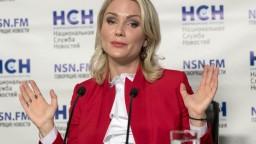 Prezidentským kandidátom v Rusku sa kráti čas. Majú šancu aj ženy?