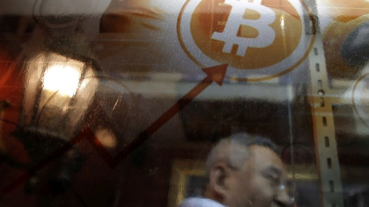 Amatérsky športový klub zaplatil za prestup hráča kryptomenou