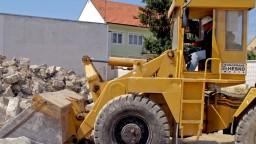 V Prešove vyrastie nákupné centrum, výstavba môže ovplyvniť dopravu