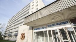 Študenti sa dočkali, štát zrekonštruuje internáty za milióny eur