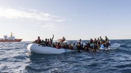 Interpol varoval pred džihádistami, ktorí mali preniknúť do Európy