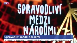 Dvanásti Slováci získali ocenenie Spravodliví medzi národmi