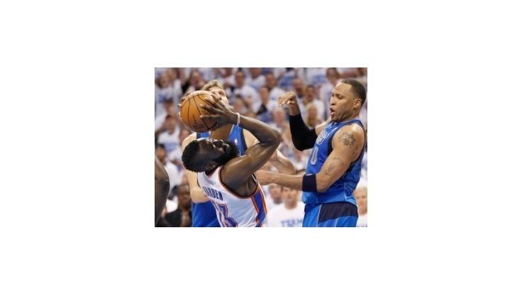 Knicks prehrali v play off 12. duel v rade, Stoudemire sa zranil po zápase