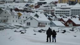 V rebríčku demokracie vedie Nórsko. Ako je na tom Slovensko?