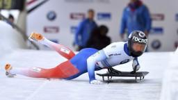 Rusko na druhý pokus vyhralo medailovú bilanciu zo ZOH v Soči