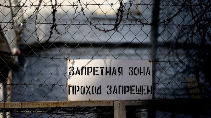 Nór obvinený zo špionáže zostane naďalej v ruskom väzení
