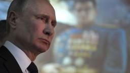 Putin je s rozhodnutím Športového arbitrážneho súdu spokojný