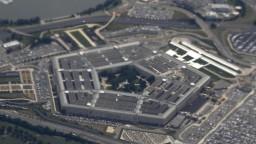 Čína kritizuje jadrovú doktrínu USA, sporný dokument odmieta