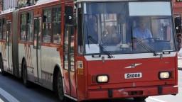 Prešov chystá novinku, jeden lístok pre dve mestá