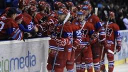 Tipsport liga: Liptovský Mikuláš sa snažil vytlačiť Poprad, Popradčania boli úspešnejší