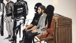 Abdeslam odmietol vypovedať, svoj osud vraj zveril Alahovi