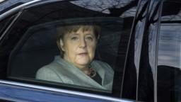 Koaličné rokovania v Nemecku sa posunuli, riešia sa posledné rozpory