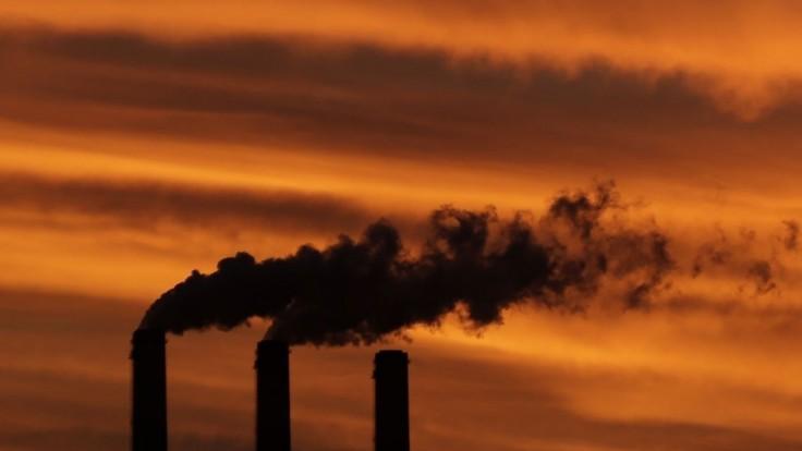 Znižovanie emisií sa urýchli, Európsky parlament schválil zákon
