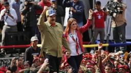USA chcú Venezuelu prinútiť, aby sa vrátila k demokracii