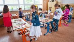 Súkromné aj štátne školy v Žilinskom kraji dostanú rovnaké dotácie