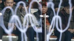 KĽDR a Južná Kórea budú na otvorení hier kráčať pod jednou vlajkou