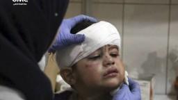 V Sýrii bombardujú povstalcov aj provládne sily, obetí je stále viac