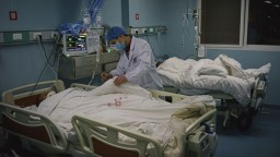 Nemocnica v Malackách skúma nové metódy liečby, využíva kmeňové bunky