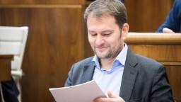 SaS a OĽaNO idú do komunálnych volieb spoločne, bez Smeru a Kotlebu