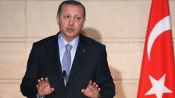 Analytička L. Yar o vzťahu Európskej únie s Tureckom