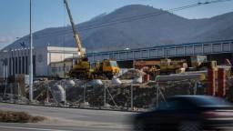 Banskobystrický kraj čakajú zásadné zmeny, investuje do rozvoja