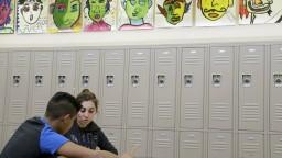 Gymnáziu s dlhoročnou tradíciou hrozí zánik, môže za to novela zákona