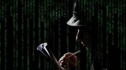 Mužov usvedčených zo špionáže si krajiny vymenili na hraniciach
