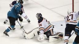NHL: Ani jeden zo Slovákov neuspel, najbližšie k triumfu mal Pánik