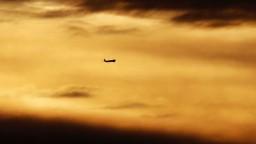 Pri haváriách ruských lietadiel za uplynuté roky zomreli stovky ľudí