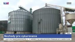 Združenie Biomasa vyvoláva pochybnosti, podozrievajú ho z tunelovania