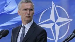 NATO chce stabilizovať Irak, poskytne im vyššiu podporu