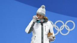 Kuzminová si na ďalší pretek počká, biatlon na ZOH odložili