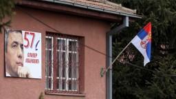 Srbsko musí splniť kľúčovú podmienku na vstup do EÚ