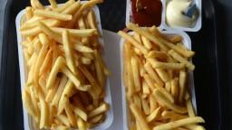 Zlé stravovanie je len začiatok, zlozvyky na seba nadväzujú
