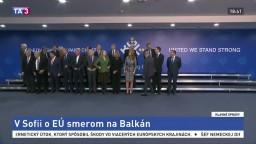 Ministri sa stretli v Bulharsku, úniu znepokojuje turecká ofenzíva