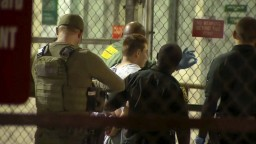Vraha z floridskej školy už obvinili, bol sirotou bez kamarátov