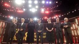 Začal sa festival Berlinale, chce pomôcť obetiam sexuálneho obťažovania