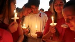 Opísali, ako sa odohral masaker na floridskej strednej škole