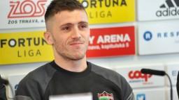 Fortuna liga štartuje po zimnej prestávke, favorita vyzvú Moravce