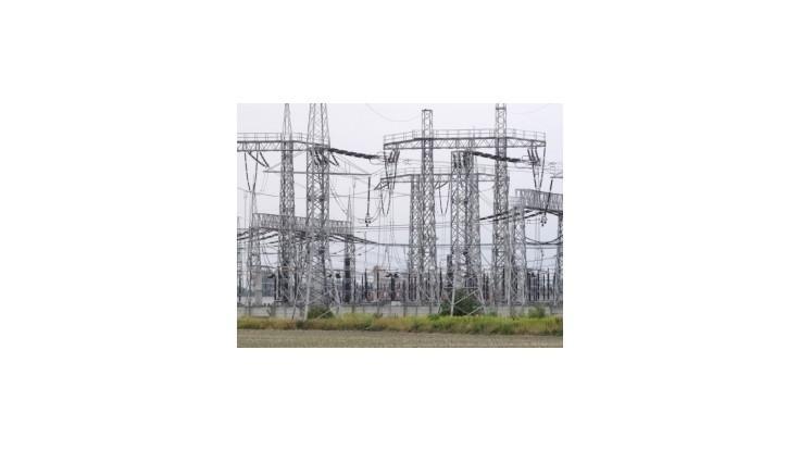 Energetické centrum zavádzanie odmieta, zákazníci zmluvy potvrdili
